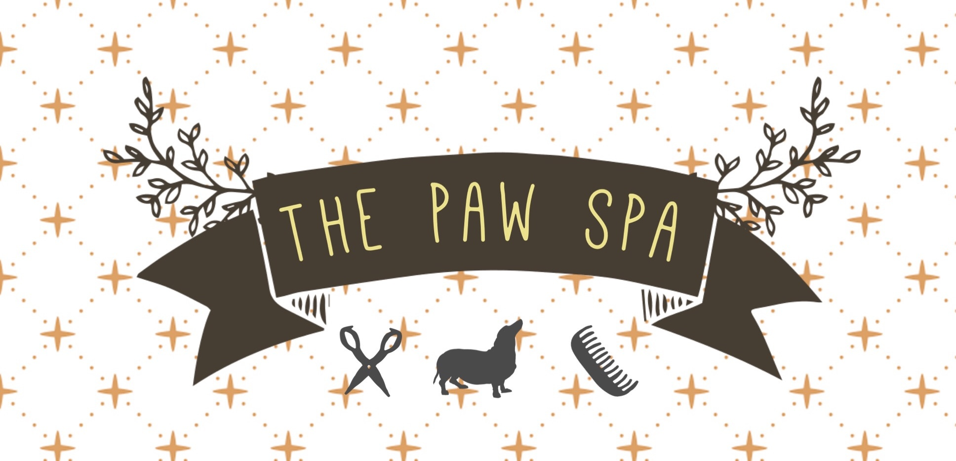Mobile Grooming By The Paw Spa Our Team